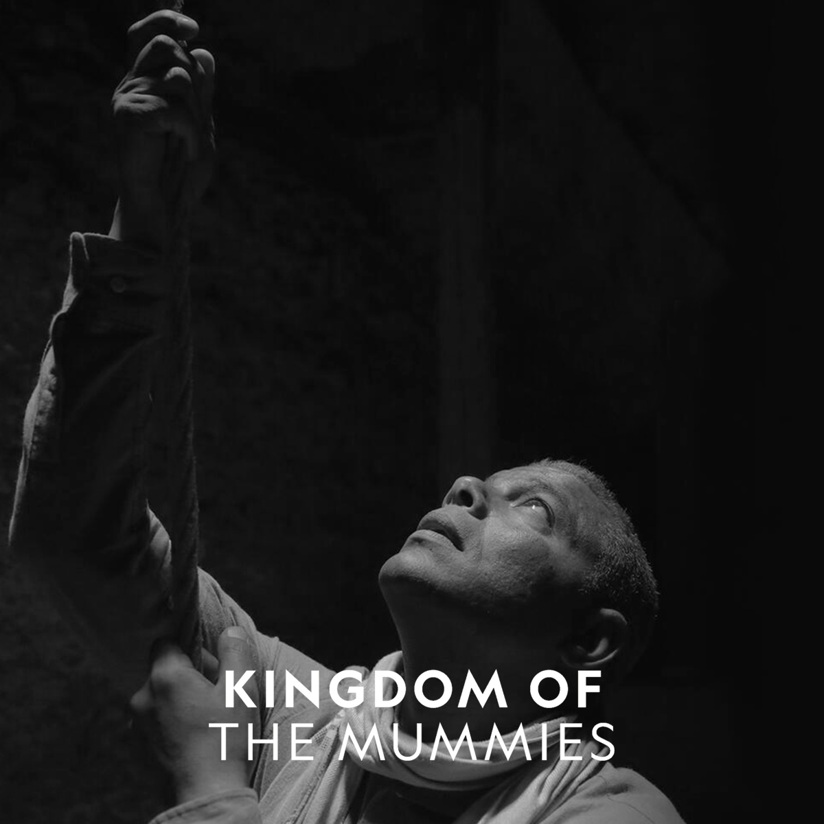 2020 KINGDOM OF THE MUMMIES